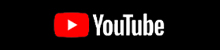 実務教育出版YouTubeチャンネル